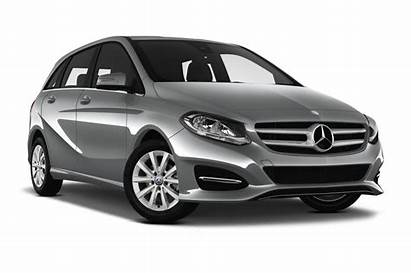 Mercedes Class Deals Carwow Amg Litres Line