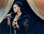 Geri Allen's 'Great Jazz Women Of The Apollo' Musical ...