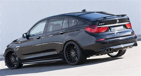 Carscoops  Bmw 5series Gt Posts