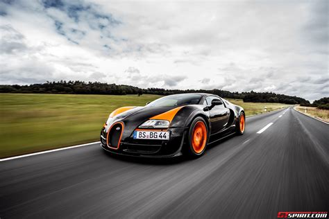 Driving A Bugatti by Bugatti Cars Related Images Start 300 Weili Automotive