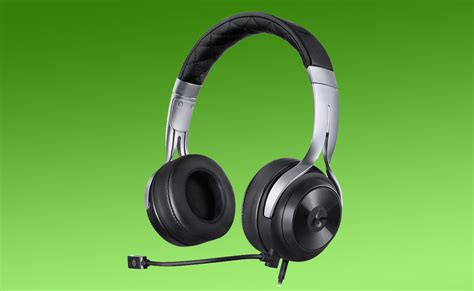 bestes ps4 headset best gaming headset 2017 the best headsets for ps4 and