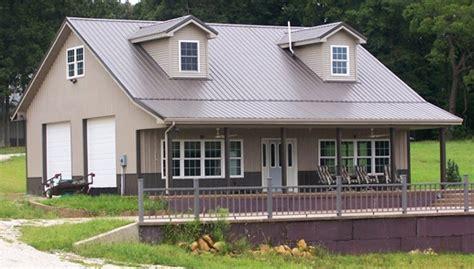 shed homes plans pole barn house milligan 39 s gander hill farm