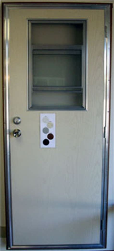 pirie kindred supply pks mobile home parts gibraltar security doors sentry security doors