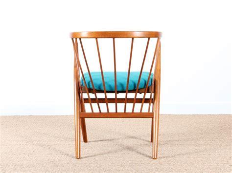 petit fauteuil scandinave 224 barreaux galerie m 248 bler