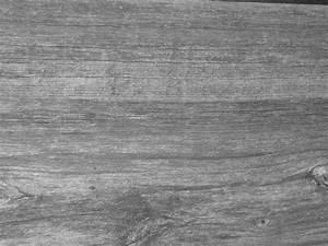 Wood Grain Texture I Free Stock Photo - Public Domain Pictures