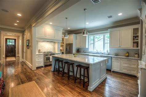 Kitchen Island For Sale Houston Tx by 1034 W 41st St Houston Tx 77018 5202 Floors Kitchen