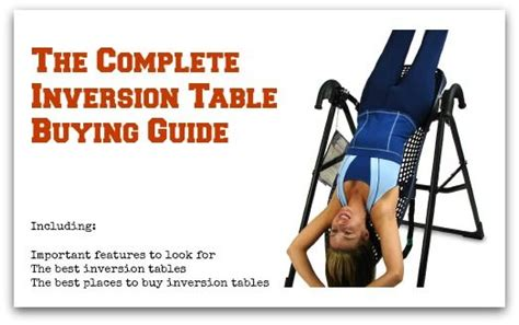 where to buy inversion 109 best best inversion images on pinterest