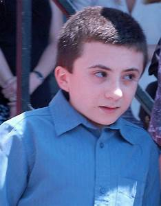 Atticus Shaffer - Wikipedia
