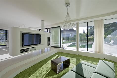 homes with modern interiors home designs modern homes interior designs