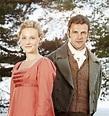 Emma and Mr. Knightley. | Period Dramas | Pinterest | Jane ...