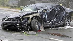 Five Indian techies from Hyderabad die in US car crash ...