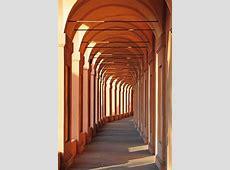 I portici di Bologna Bologna Welcome