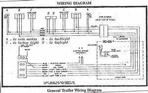 32 Jayco Trailer Wiring Diagram