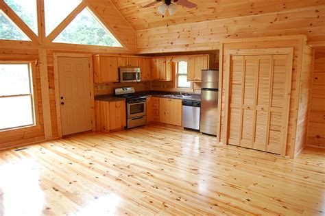 timber cruiser discontinued model mountain recreation log cabins