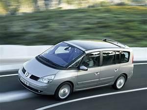 Allemagne Voiture : voiture occasion allemagne diesel ~ Gottalentnigeria.com Avis de Voitures