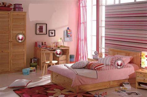 interior design  single women bedroom bedroom ideas