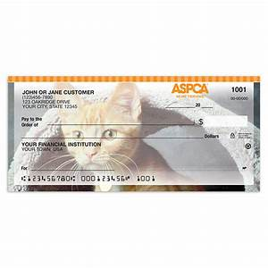 aspca r cats walmart With aspca address labels
