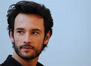 Rodrigo Santoro Key of Miami - Florida Review Magazine