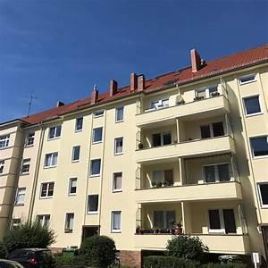 Wohnung Hannover List : campo immobilien verkaufte immobilien ~ Orissabook.com Haus und Dekorationen