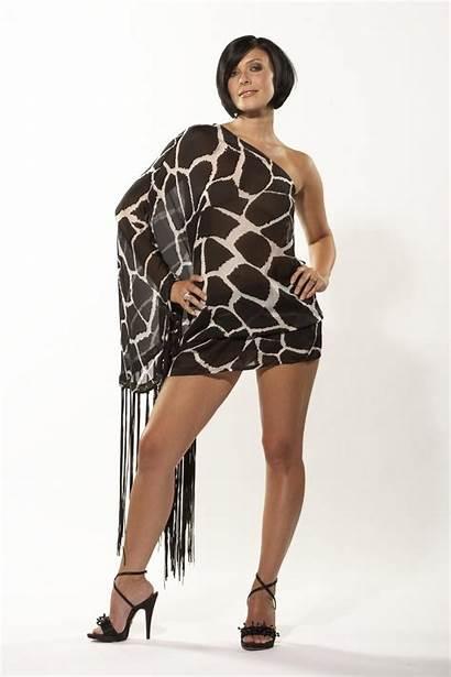 Hollywood Marsh Kym Legs Celebrities Robin Wright
