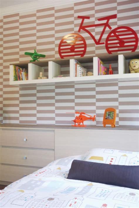Kinderzimmer Gestalten Für Geschwister by 15 Coole Kleinkinderzimmerideen F 252 R Jungs