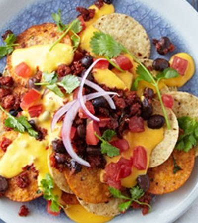 Celebra el 5 de Mayo | Chef Oropeza