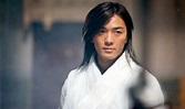 Chin Ka-lok assembles 'Golden Job' cast   News   Screen
