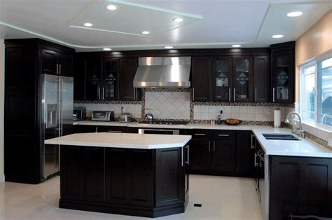 talk   pro  kitchen cabinets remodeling