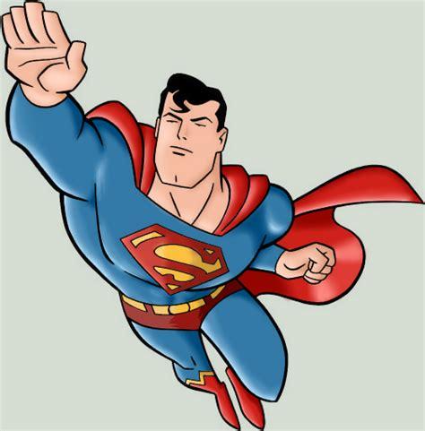 superman  yuuk  deviantart