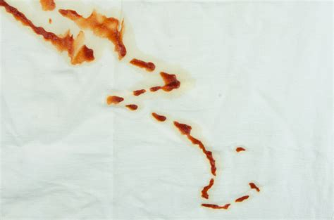 flecken entfernen kleidung eisen flecken entfernen 187 mit diesen mitteln klappt s