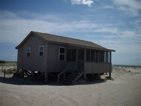stove island kitchen cabins davis nc ferry cape lookout cabins cs