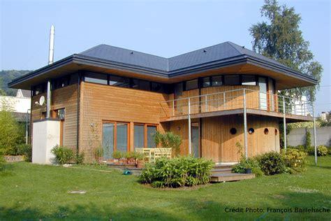 cuisine complete pas cher maison en bois ce qu 39 il faut savoir avant de construire