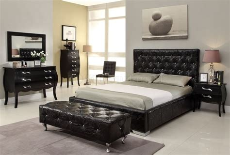 Stunning Bedroom Furniture Cheap Online  Greenvirals Style