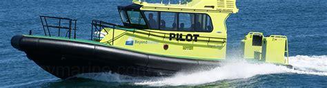 Naiad Boats For Sale Perth by Customised Naiad Ribs Boat Builders Perth Wa Kirby