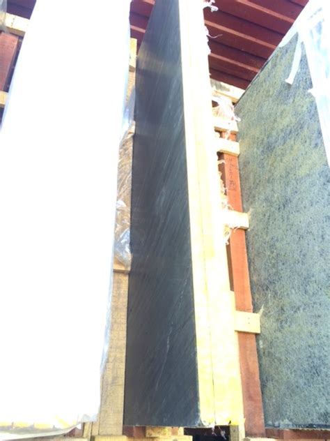 Why Is It Called Soapstone by New Black Soapstone Update Seattle Soapstone