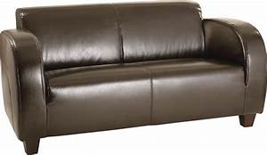 Das Sofa Oder Der Sofa : duden so fa rechtschreibung bedeutung definition synonyme herkunft ~ Bigdaddyawards.com Haus und Dekorationen