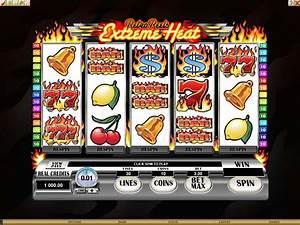 Xbox » Casino Game Online Top Player Bonus