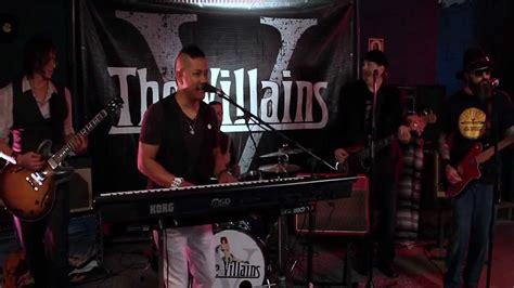 Royals Lorde Piano Chords