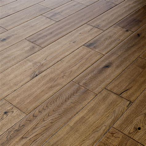 scraped wood flooring factory direct flooring wood flooring hardwood floor specialists