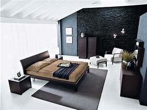 Schlafzimmer Einrichten Romantisch : schlafzimmergestaltung aus einer hand raumax ~ Markanthonyermac.com Haus und Dekorationen