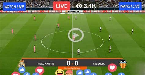 Live Football Stream | Udinese Vs AS Roma (UDI v ROM ...