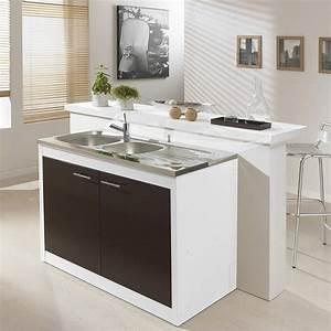 tacivcom caisson sous evier cuisine 20170918185225 With meuble bas de cuisine 120 cm 6 meubles sous evier comparez les prix pour professionnels