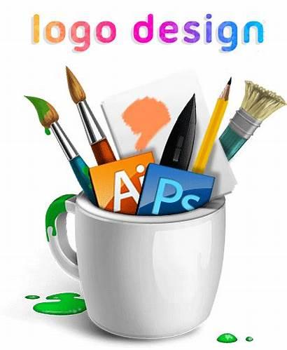 Designing Graphic Company Meerut Socialism Commerce Publicitarios