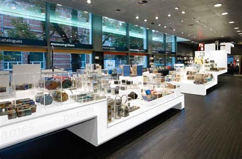 Museum Shop by Award Winning Museum Shop Drives Sales Day