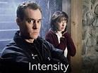Intensity (1997) - Yves Simoneau | Synopsis ...