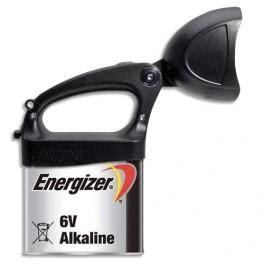 les de poche energizer achat vente de les de poche energizer comparez les prix sur