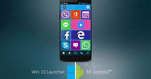 Launcher 8 Pro Cracked Apk Free Download