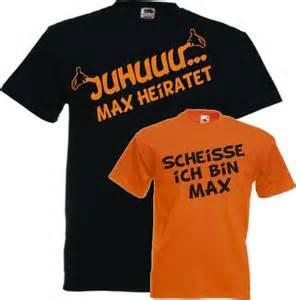 jga sprüche smart design jga t shirt sprüche 25 best ideas about jga shirts on home design ideen