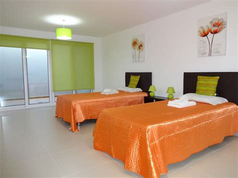Brand New 3 Bedroom + 2 Townhouse With Panoramic Views