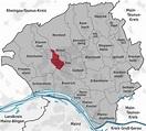 Wiesbaden-Rheingauviertel – Wikipedia